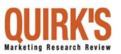 quirks-logo