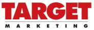 target-marketing