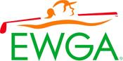 ewga_logo