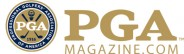 pga-magazine-logo