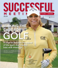 making-the-case-for-golf-01-08-14