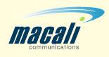 macali-logo