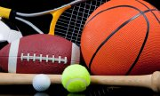 Sports and Sporting Goods
