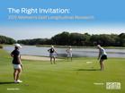 2011_Women_Golfers_Longitudinal_Study