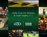2013_Golf_Outlook