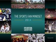 2014-Winter-Sports-Fan-Omnibus-02_07_14_RR