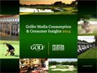 PGAShow-2014-FINAL