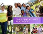 connecting_with_her_playbook_cover