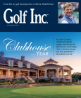 golf-inc-may-june-2015