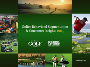 2015-Golf-Market-Outlook