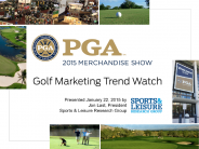 2015-Golf-Marketing-Trend-Watch