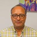 Michael Mermelstein