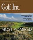 golf-inc-2015-march