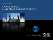 sports-travel-marketing-trends-and-implications