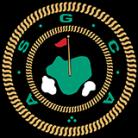 ASGCA-logo